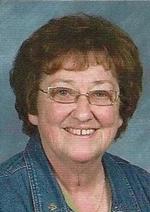 Rosemary Fosland