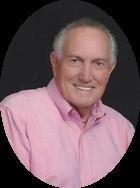 Donald Ennis