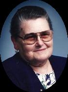 Dorothy Nemitz